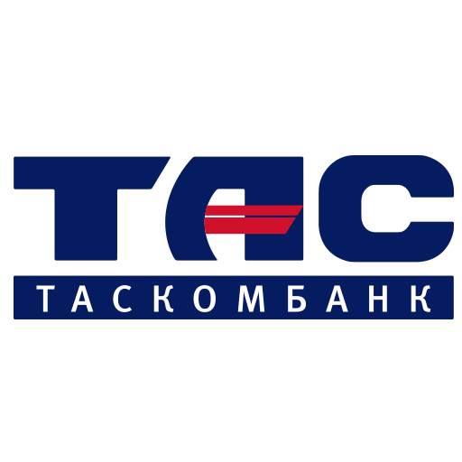 ТАСКОМБАНК - отзывы клиентов