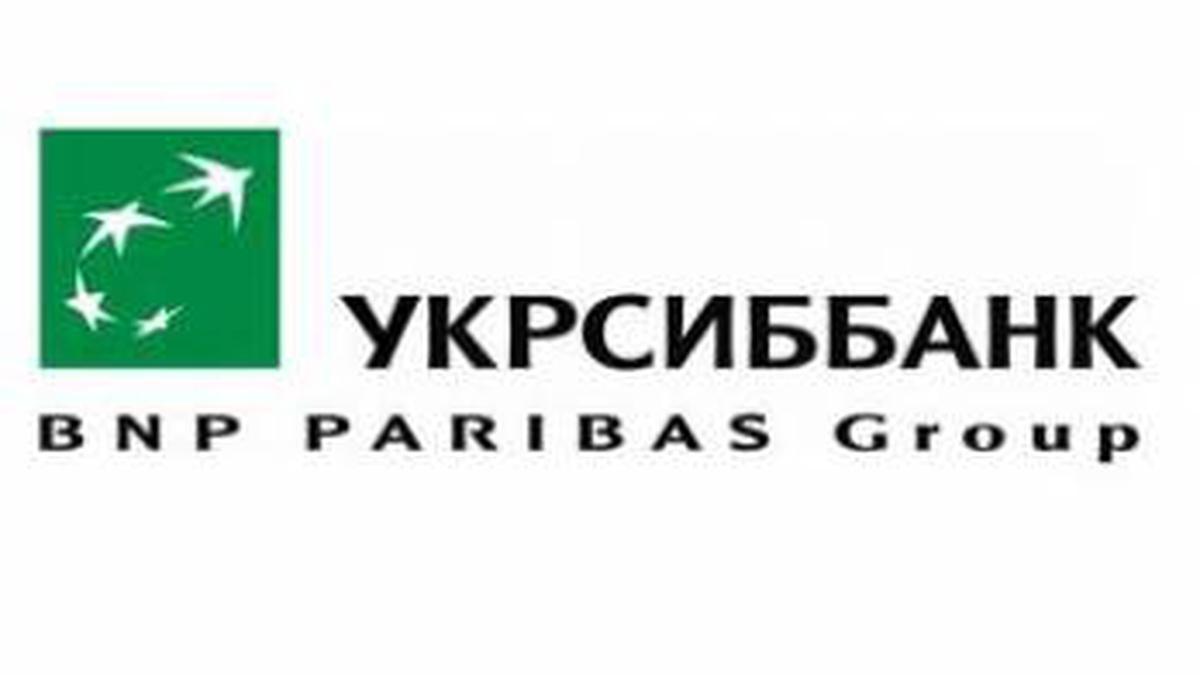 UKRSIBBANK - отзывы клиентов