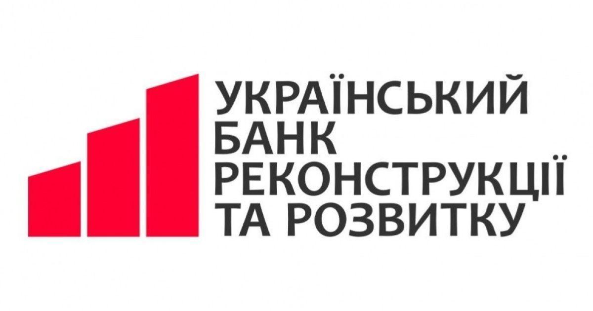 Украинский банк реконструкции и развития - отзывы клиентов