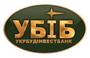 Украинский строительно-инвестиционный банк - отзывы клиентов
