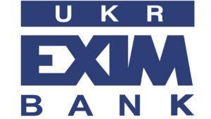 Отзывы про Укрэксимбанк