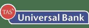 Отзывы про Universal Bank