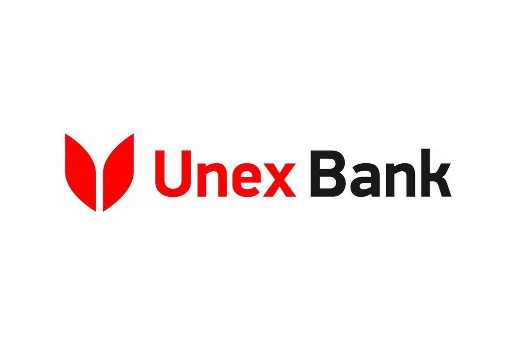 Юнекс Банк - отзывы клиентов