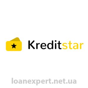 Займ онлайн в KreditStar