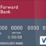 Доходная карта Gold от Форвард Банка