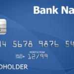 КОКО КАРД (Кредитная карта) от Банка Форвард
