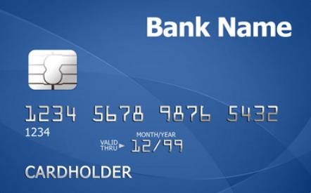 Карта Lucky Card Classic зарплатный от Универсал Банка