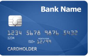 Оформить Карта Кредитная карта
