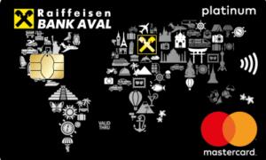 Оформить Карта Кредитная карта Platinum