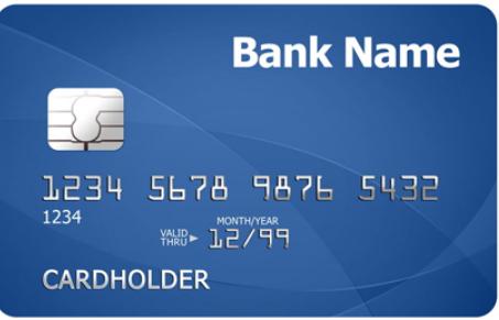 Кредитная карта от Банка Восток