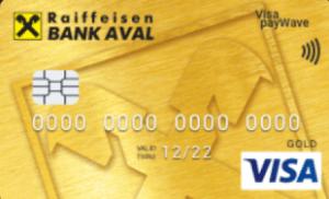 Оформить Карта Оптимальный + Visa Gold