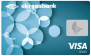 Оформить Карта Приватная Старт Драйв Visa Classic