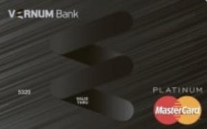 Оформить Карта Статус Platinum