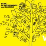 Карта Универсальная Classic от Банка Инвестиций и Сбережений
