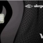 Карта Зарплатная Вояж Драйв Visa Infinite от «Укргазбанк»