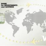 Карта Платинум VIP от Банка Инвестиций и Сбережений