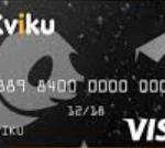 Kviku: кредитная карта онлайн