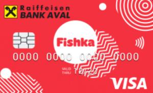 Оформить Оптимальная Visa Classic PayWave