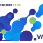 Prepaid карта «X-Card» от Конкорд Банка