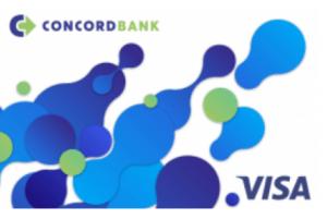 Оформить Prepaid карты «X-Card»