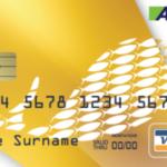 Сберегательная карта Gold от Агропросперис Банка