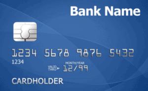 Оформить Депозитная Visa Platinum