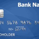 Зарплатная Visa Gold  от Айбокс Банк (АгроКомБанк)