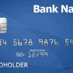 Корпоративная Visa Gold от Айбокс Банк (АгроКомБанк)