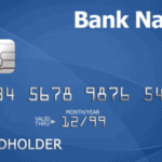 Частная Visa Classic от Айбокс Банк (АгроКомБанк)