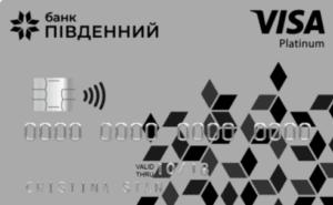 MC Platinum тариф Престиж