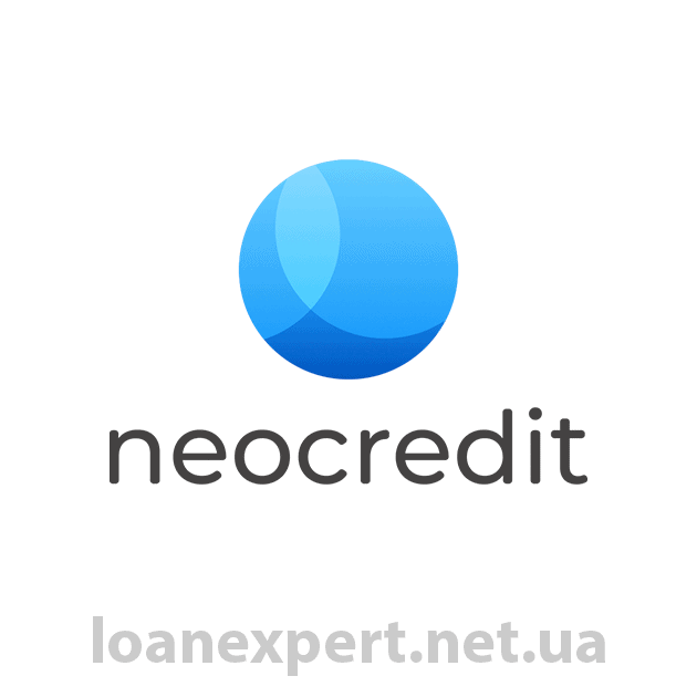 Neocredit: отзывы клиентов и условия займа