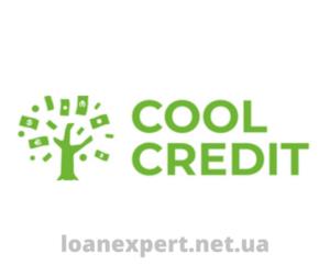 Новая кредитная компания COOL CREDIT